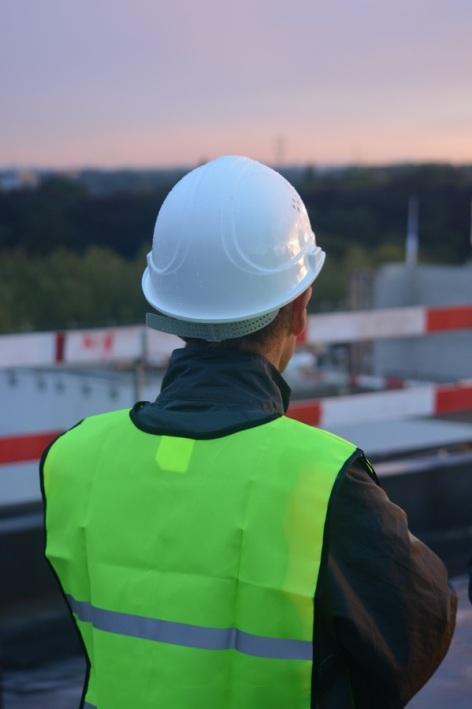 man-people-color-helmet-job-construction-worker-690436-pxhere.com