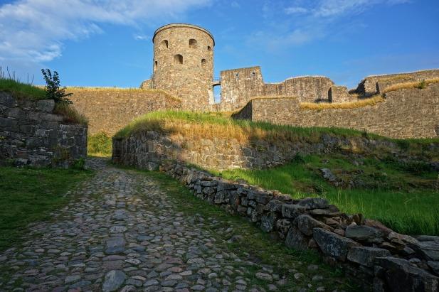 castle-3003963_1920